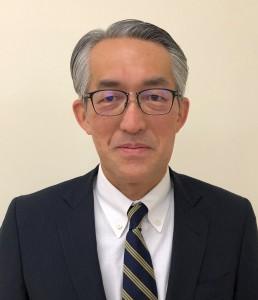 更埴RC 会長滝沢秀治
