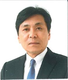 更埴RC 清水賢一会長エレクト